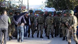 Terör değil oy savaşı: 9 ölü 47 yaralı