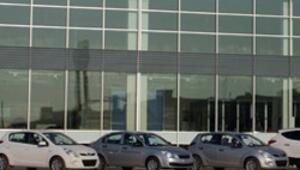 Hyundai Bayileri Haberleri Son Dakika Güncel Hyundai Bayileri