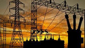 Osmangazi Elektrik Dağıtım yabancılara satıldı