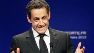 Sarkozy'den çok tartışılacak yeni yasa önerisi