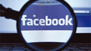 Sosyal medyaya 'güvenlik' ayarı