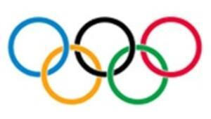 Olimpiyatlarda yaşanan ilginç olaylar