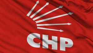 CHPden dinleme harekatı