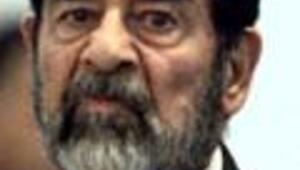 Tıkrit'e getirilen cenaze Ramadi'de defnedilecek