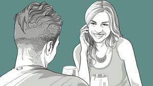 Erkekleri anlama kılavuzu: Gizemli erkeğin ömrü üç dakika