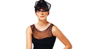 b90c3d6be9918 Payetli Elbise Haberleri - Son Dakika Güncel Payetli Elbise Gelişmeleri