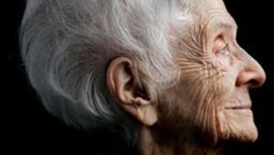 Efsane bilim insanı Montalcini hayatını kaybetti