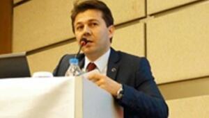 Türkiye cimnastik ligi kuruluyor
