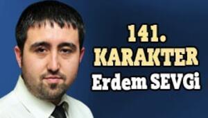 Twitterda haftanın etiketi #Ankarada2012ninOlayi