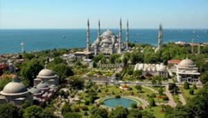 İstanbul ders oldu