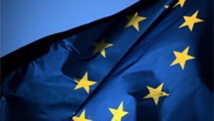 Avrupa Birliği ile yeniden