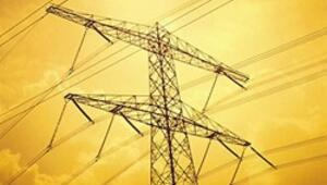 Elektrik dağıtım ihalesinde ek süre doluyor