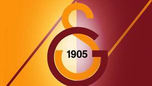 Arsenal Galatasaray maçı hangi kanalda