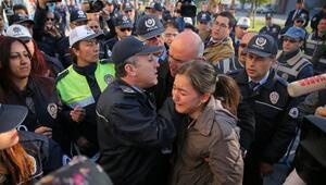 Soma faciası duruşması 15 Nisana ertelendi