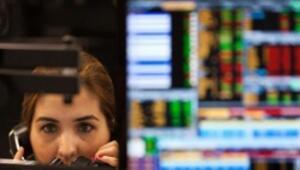 2013te ekonomik büyüme alacakaranlıkta olacak