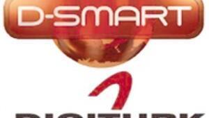 D-Smart büyüyor, Digiturk abonesi rahatlıyor