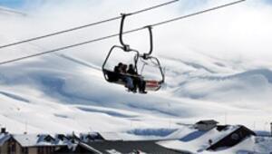 Ankaralı için yerli Alpler