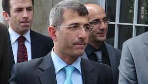 Görevden alınan Savcı Muammer Akkaş hurriyet.com.trye konuştu