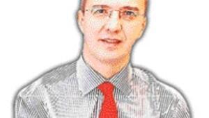 Saygı: D-Smart, Türk futbolu için hayat öpücüğü gibi oldu