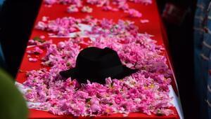 Süleyman Demirel, İslamköy'de toprağa verildi
