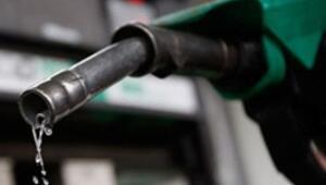 Benzine en yüksek vergiyi Hollandalı ödedi, Türkiye 4'üncü oldu