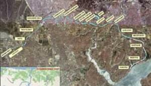 Mecidiyeköy-Mahmutbey metrosuna üç ortak talip