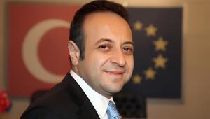 Bağış, Erdoğan açıklamadan Topbaş'ı tebrik etti