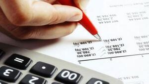 Vergi ve cezaya nasıl itiraz edilir