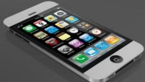 iPhone 5ten son dedikodular