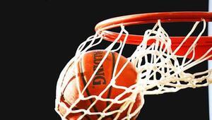 BAD Basketbol Oskarları açıklandı