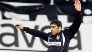 Beşiktaşlı eski futbolcuya ömür boyu men