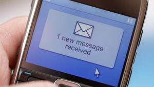 İnternet ve cep telefonundan reklam bombardımanına son