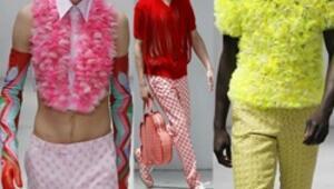 7c4821b47d8b4 Erkek Modası Haberleri - Son Dakika Güncel Erkek Modası Gelişmeleri ...