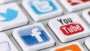 Erdoğana sosyal paylaşım sitesinden hakaret davasında karar