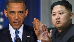 Kuzey Kore'den ABD'ye: Ortak soruşturalım