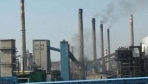Sanayide üretim yüzde 7.3 arttı yüzde 7.5 büyüme sinyali güçlendi