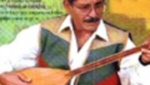 mahzuni şerif merdo albümü