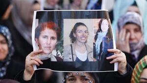 Paris cinayetleriyle ilgili dört MİTçiye tutuklama istemi