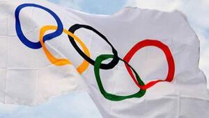 Soçi Kış Olimpiyatlarına doğru