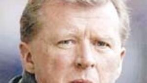 McClaren kovuldu