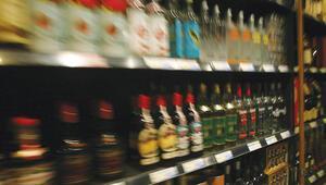 Moskova bölgesinde alkol satış zamanı. Alkol satışı hakkında kanun
