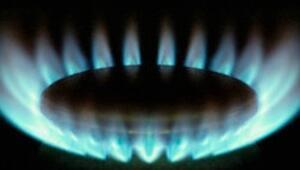 Ankarada doğalgaz güvenliği tartışması
