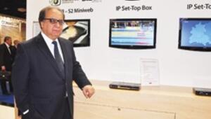 Fatih Projesi tetikledi, tablet ve akıllı telefona odaklandı