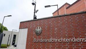 Alman hükümeti reddediyor