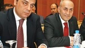 İstanbul'un 'Anadolu'sunda elektriğe 1.8 milyar dolar verdiler, 4 ihalede 7.9 milyar dolarlık 'yük'e girdiler