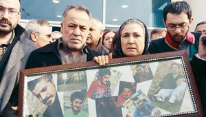 Ali İsmail Korkmaz davasında mahkeme kararı açıkladı