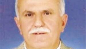 AKP'de yeni düzen