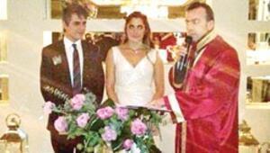 Rock ve evlilik yürür mü