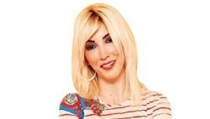 TMSF şarkı ihalesi açtı, Hande Yener'in parçası yabancı çıktı