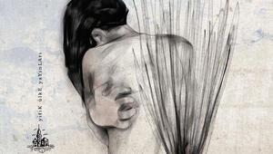 133 yazarlı bir kitap 'Mutsuz Aşk Vardır'